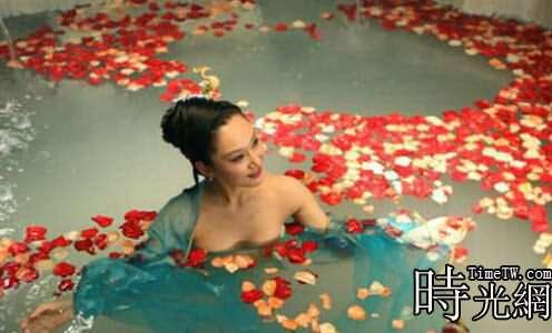 楊貴妃為安祿山洗澡真相.jpg