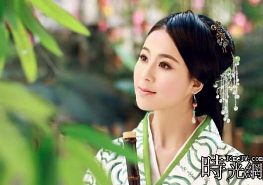 漢陽公主.jpg