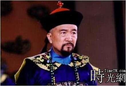 清朝宰相劉墉簡介 劉羅鍋劉墉是誰?