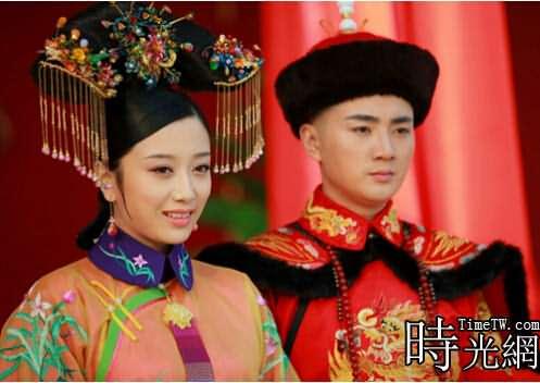 末代皇帝溥儀的婚變:「妃子革命」中妃子文繡鬧離婚