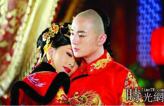末代皇帝溥儀談與皇妃文繡離婚:心中虧欠未一次夫妻生活