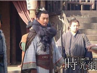 解密:《水滸傳》中宋江用計逼盧俊義上梁山真正用意是什麼?