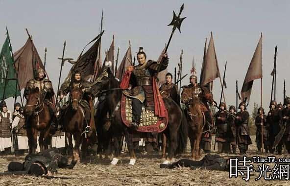 在水滸傳中梁山好漢為了征方臘損兵折將,死了哪些人?