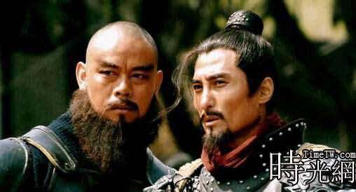 """魯智深的綽號是什麼?魯智深,本名魯達,綽號""""花和尚"""",法名智深,在著名古典小說《水滸傳》中有著舉足輕重的地位,關於魯智深"""