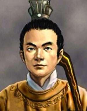 唐敬宗李湛——遊樂無度較之其父穆宗有過之而無不及