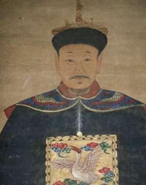 裴液,娶舅舅唐代宗之女晉陽公主為妻