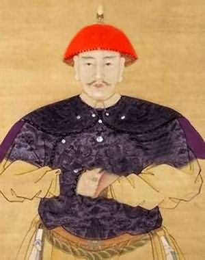 袁甲三——清朝著名官員「江南道監察御史」
