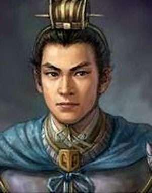 李瑱——唐玄宗第二十七子