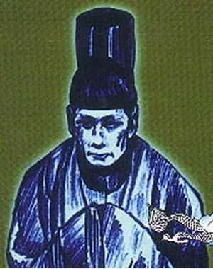 李——唐肅宗李亨十二子