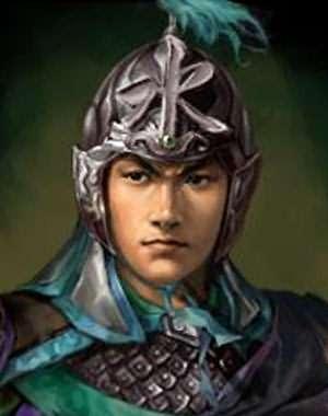 伍應星——古典小說《水滸傳》中的人物