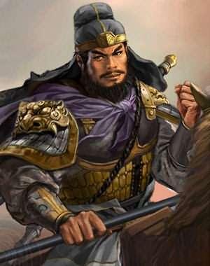 楊弘禮——隋尚書令楊素弟之子,中書舍人