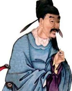 杜淹——官宦之家,北周豫州刺史杜業孫、河內太守杜征之子