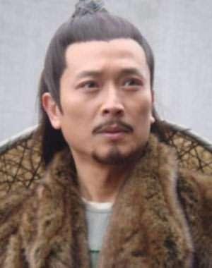 馬周——唐初宰相,唐朝初年一位很出色,很有成就的政治家
