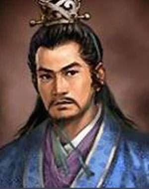 劉褘之——中國唐朝大臣、唐睿宗第一次在位時的宰相