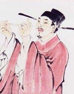 蔣伸——蔣伸是唐宣宗初進士,曾任戶部侍郎、兵部侍郎