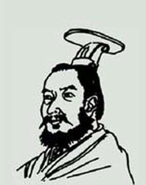 趙隱——調入朝廷做太常卿,轉吏部尚書,累加尚書左僕射