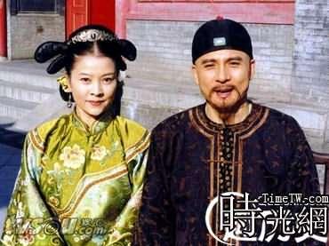 曹雪芹出生在一個什麼樣的家族?他是漢人嗎