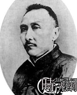 晚清十大高手 人物生平 杜心五(清末民初武術家)