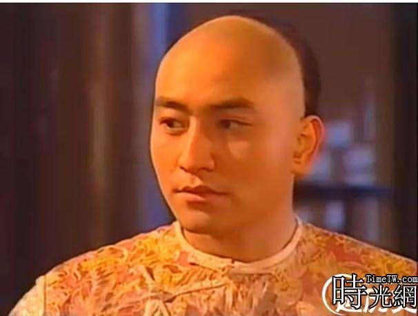 《鹿鼎記》中的吳應熊 歷史上真正的吳應熊