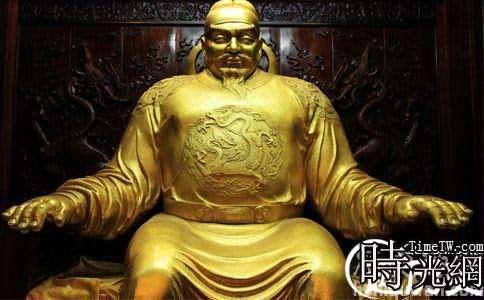 唐玄宗寵信奸佞是導致安史之亂的直接原因嗎