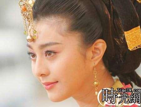 楊貴妃3.JPG