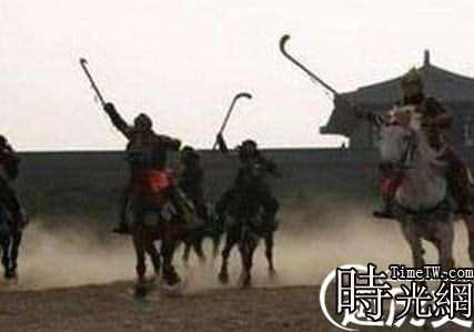 搜狗截圖16年11月14日1657_126.jpg