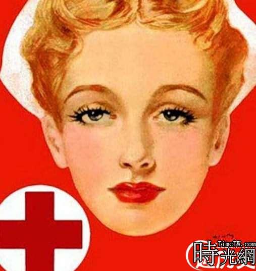 護士對男友注射死