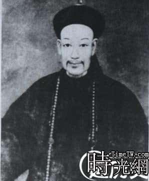影響一代王朝興衰的名臣胡林翼:出師未捷身先死