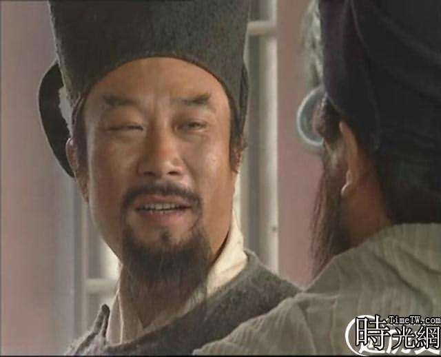 宋江為什麼不喜歡武松還故意疏遠他?原因是什麼